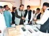 Eye Camp At Pind Malhu -Sihal UC-13